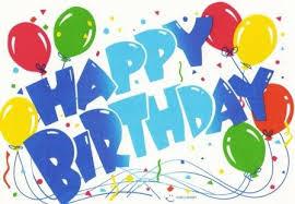 birthday stuff happy birthday the jesters castel disqus