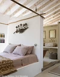 chambre parentale 12m2 chambre 12m2 design avec 30 jolies suites parentales d coration