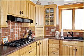 Kitchen Cabinet King Kitchen Cabinet King Kitchen Decoration