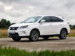 lexus hybrid suv south africa the bucket jims preview lexus