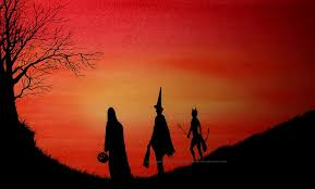 halloween revisited halloween iii season of the witch stereo