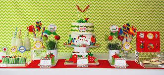 cake pops sweet lauren cakes artisan cake pops from san