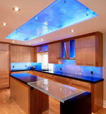Kitchen Lighting Fixture Ideas Kitchen Design Modern Kitchen Light Fixtures Kitchen Led