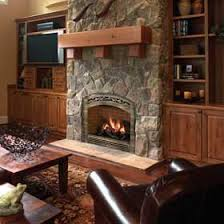 Fireplaces With Bookshelves by 21 Best Built Ins Images On Pinterest Fireplace Built Ins