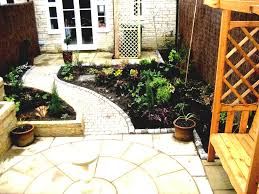 cozy small backyard landscaping ideas low maintenance small garden design ideas low maintenance designs x cool garden ideas