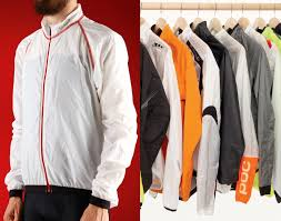 best mtb jacket 2015 the best cycling windbreaker jackets cycling weekly