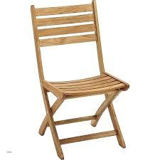 table et chaise enfant ikea fauteuil exterieur ikea ikea chaise enfants chaise chaises