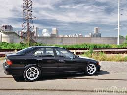 bmw lexus v8 for sale 1992 bmw 325i e36 loved and lost modified magazine