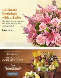 ordering flowers can you earn the southwest companion pass by ordering flowers and