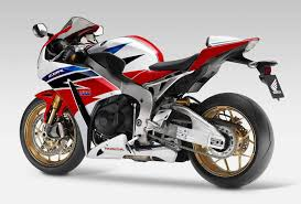 2007 honda cbr1000rr 7 hrc fireblade specs specifications
