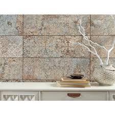 floor and decor henderson vestige ceramic tile ceramic wall tiles wall tiles and