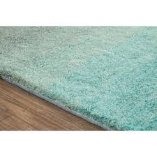 Modern Area Rugs 8x10 by Teal Area Rug 8x10