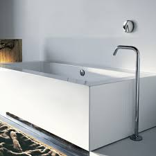 Shower Bath Mixer Isystick Shower Or Bath Mixer Streamline Products