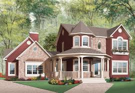familyhomeplans apartments family home plans house plan at familyhomeplans com