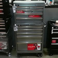 husky garage storage system best garage shelving doors clothing