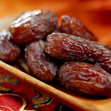 fresh dates fruit fresh dried dates how to choose store and use