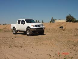 nissan frontier yahoo answers mud grapplers nissan frontier forum