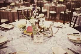 Wedding Table Centerpieces Wedding Table Decor Ideas Pictures Decorating Ideas