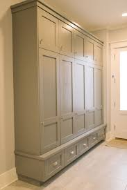 Garage Rooms by 10 Best Mudroom Ideas Images On Pinterest Garage Mudroom And