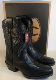 cowboy boots uk leather coach shoes uk maspiquet com