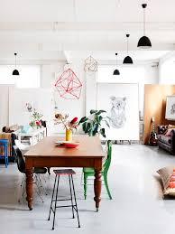 Residential Interior Designers Melbourne 120 Best Residential Interior Design Images On Pinterest