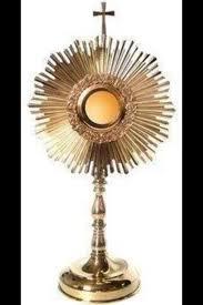 123 best religious tone images on spiritual catholic