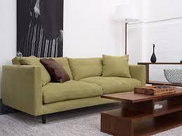 design by conran sofa buy salone 2 seater fabric sofa online furntastic