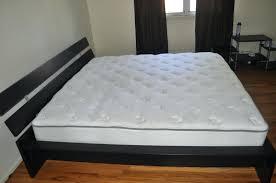ikea malm bed review ikea malm bed frame ikea malm queen bed frame review ikea malm bed
