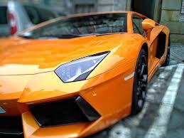 cool orange cars car images pexels free stock photos
