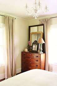 Aina Ikea Curtains Ikea Curtains Natural Decorate The House With Beautiful Curtains