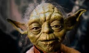 Star Wars Jedi Rehabilitate Yoda Film Guardian