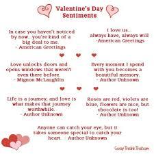 valentines1000 photo album valentines day card sayings designcorner