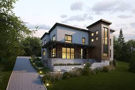 Residential Home Design Pictures Modern Home Design