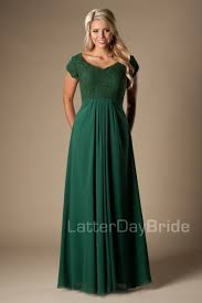 modest bridesmaid dresses modest bridesmaid dresses yuman dakren
