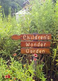 Nc Botanical Garden A Great Resource For Outdoor Family Friendly Activities In And