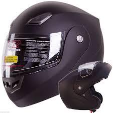 flat black motocross helmet matte helmets agv helmet k3 k 3 flat matte black dot