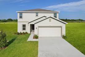 new homes for sale at lakes at lucerne park in winter haven fl