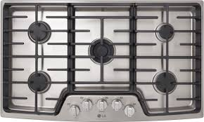 Simmer Plate For Gas Cooktop 36 Inch Cooktops 36 U0027 Cooktops