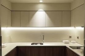 3 Star Hotel Bedroom Design Best Interior Design 5 Star Hotel Doha Matteo Nunziati