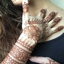 best henna artists in tampa fl