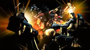 tf2 halloween background mvm games teamfortress2 steam tf2 steamnewrelease gaming
