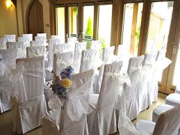 bows for chairs 13 best chair covers for weddings celebrations by www