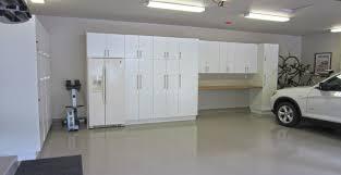 cabinet tall skinny cabinet ikea amazing garage cabinets ikea