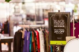 target cartwheel clothing on black friday 2016 black friday page 2