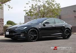 nissan armada black rims niche wheels u0026 tires authorized dealer of custom rims