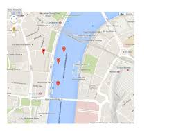 How To Correct Google Maps Javascript Google Map Marker Not In Correct Position Stack