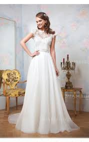 brautkleid tã rkis 100 best hochzeitskleid images on wedding dress
