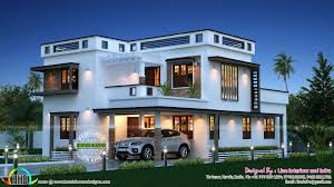 home design plans for 900 sq ft new kerala style house elevation 900 square feet with sq ft home