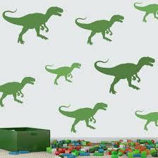 The  Best Dinosaur Kids Room Ideas On Pinterest Boys Dinosaur - Dinosaur kids room