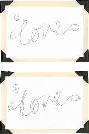 best 25 lettering tutorial ideas on pinterest hand lettering